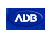 ADB (Applied DB)