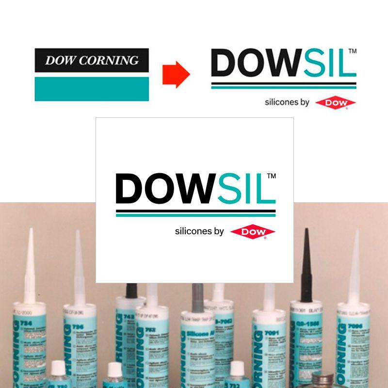 DOWSIL (Dow Corning)
