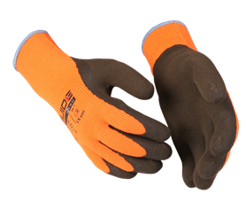 Handler Gloves For Metal